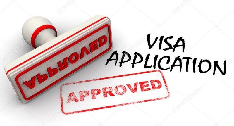 Student Visa - Mengütaş Language Education Center
